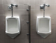 commercial-plumbing-urinals