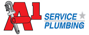 A1 Service Plumbing
