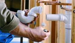 plumbing-repiping-1