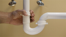 Plumbing in Altamonte Springs