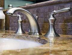 residential-plumbing-kitchen-faucet