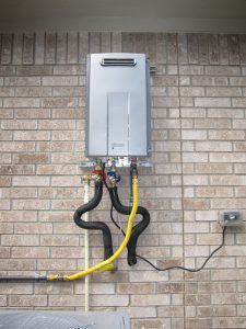 Tankless Water Heater Orlando